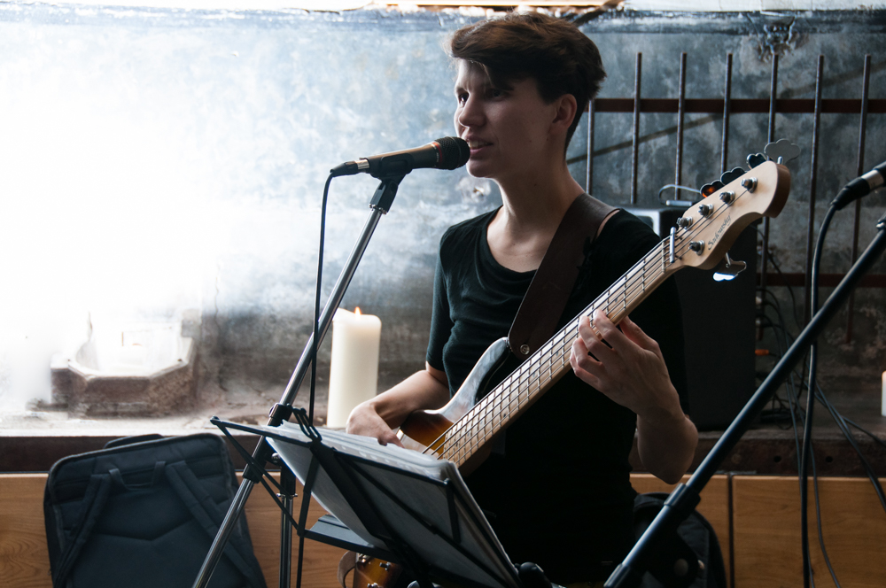 Eva Holická
